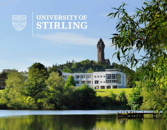University of Stirling-UK